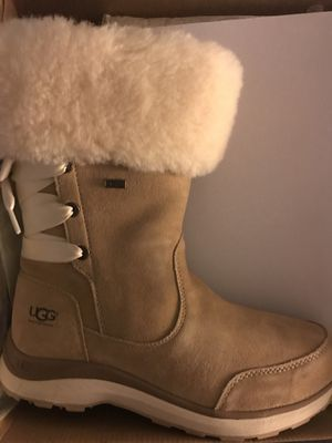 Uggs for Sale in Baltimore, MD