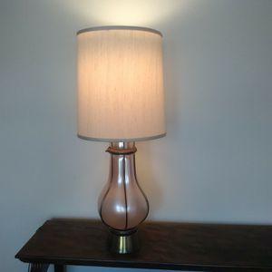 Vintage 1060s Lamp for Sale in Nashville, TN