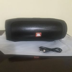 Speaker- Blotuf JBL for Sale in Brooklyn, NY