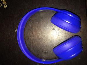 Solo 3 Wireless beats for Sale in San Leandro, CA