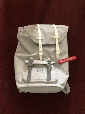 Herschel Little America Backpack for Sale in Burke, VA