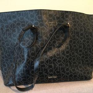 Tote 👜 Bag for Sale in Potomac, MD