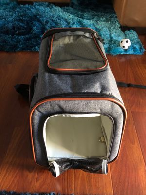 Dog carrier for Sale in Philadelphia, PA