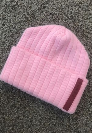 Prada pink hat new for Sale in Cleveland, OH