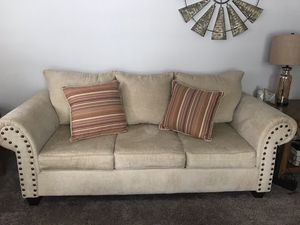Couches for Sale for Sale in Brown Deer, WI