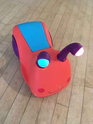Push Car - Kids Toy for Sale in Costa Mesa, CA