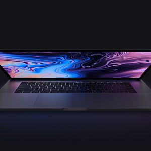 2020 MacBook Pro 16 inch With Touchbar ! for Sale in San Diego, CA