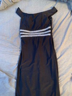 Simple black dress for Sale in Goodyear, AZ