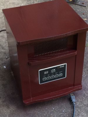 Heater for Sale in Shelbyville, TN
