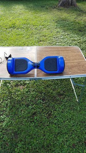 Hoverboards for Sale in Virginia Beach, VA