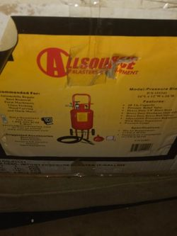 Helium Tank Brand New for Sale in Houston,  TX