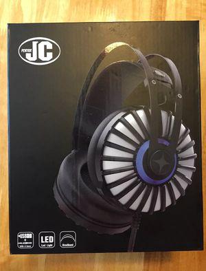 PS4/Xbox gaming headphones for Sale in Renton, WA