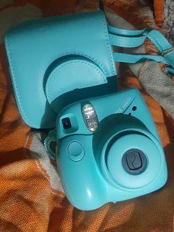 Fujifilm Instax Mini for Sale in Greenville,  SC