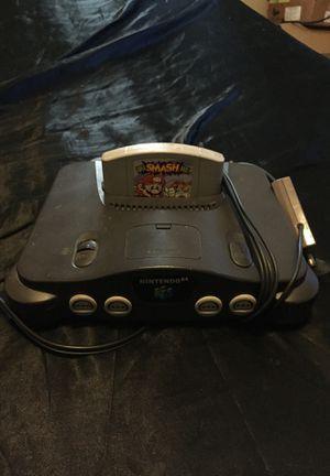Nintendo 64 for Sale in Perrysburg, OH