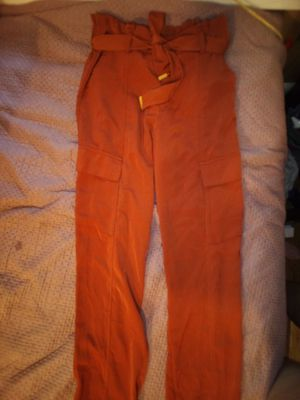 Michael kors pants for Sale in Bristol, PA