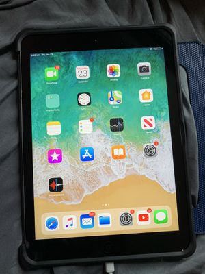 iPad Air 1 16GB for Sale in Bristol, PA