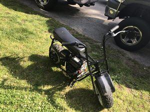 Preditor 212 mini bike for Sale in Chelmsford, MA