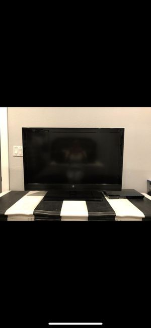 "40"" Flat Screen!! for Sale in Dallas, TX"