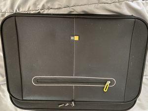Case Logic Laptop Bag for Sale in Rancho Santa Margarita, CA
