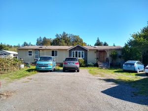 Manufacturer / Mobile home for sale for Sale in Federal Way, WA