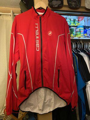 Casttell I XXL waterproof!! for Sale in Seattle, WA