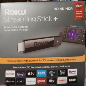 Brand New Roku Stick for Sale in Arvada, CO