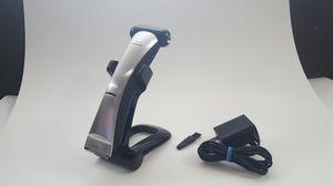 Philips Norelco Bodygroomer BG2040 Skin Friendly, Showerproof, Body Trimmer for Sale in Seattle, WA