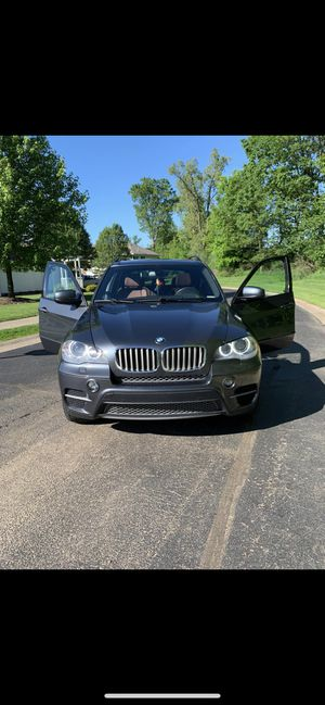2012 BMW for Sale in Parma Heights, OH