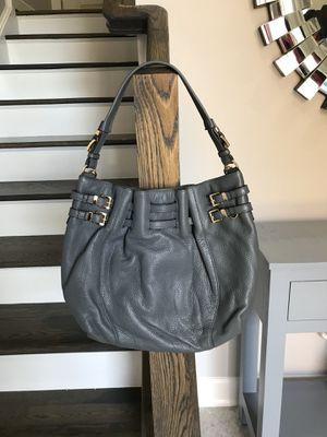 Michael Kors purse bag authentic for Sale in VA, US