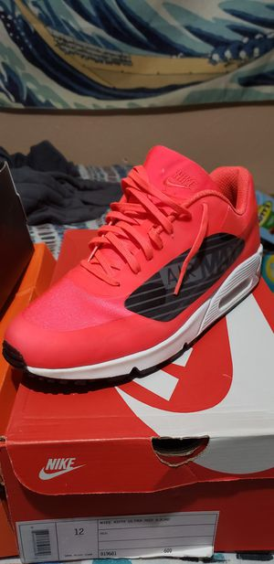 Nike Air Max 90 for Sale in West Palm Beach, FL