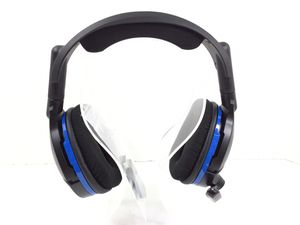 Stealth 600 PS4 Gaming Headset / Headphones for Sale in Auburn, WA
