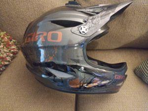 Giro motocross helmet for Sale in Pleasanton, CA