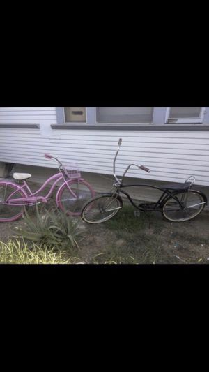 Bicycle $$300 for Sale in Newport Coast, CA