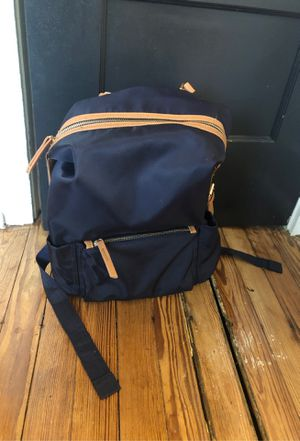 Tommy Bahama Backpack for Sale in Pennsauken Township, NJ