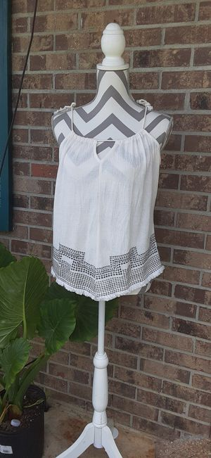 Thrifty Hippie blouse for Sale in Cowarts, AL