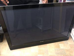 PIONEER 50 INCH TV for Sale in Dallas, TX