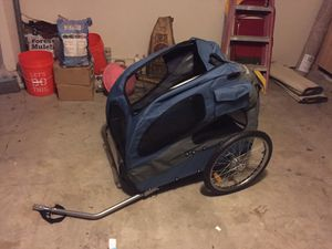 Bike cart for Sale in San Francisco, CA