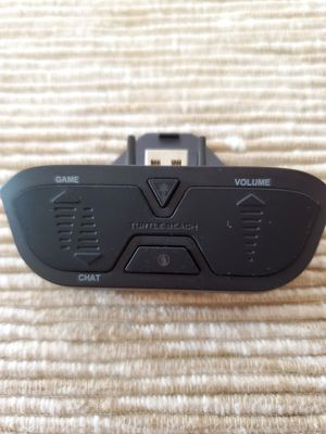 Turtle Beach Headset Audio Controller for Sale in Fullerton, CA