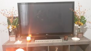 TV 55 in for Sale in West York, PA