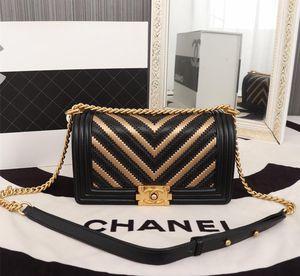 Chanel shoulder bag for Sale in Rochelle Park, NJ