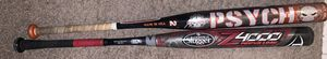 SOFTBALL BATS, cleats, glove for Sale in Dallas, TX
