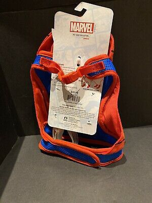 New cat harness Spiderman for Sale in West Covina, CA