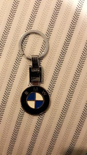 BMW Keychain for Sale in McLean, VA