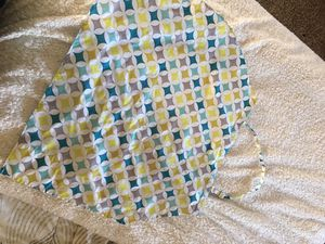 Nuby nursing cover for Sale in Grants Pass, OR