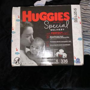 Huggies Wipes for Sale in Whitman, MA