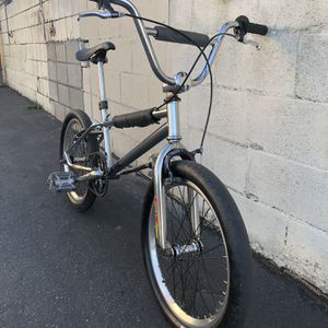 94 Gt Bmx Pro Series Elite Xle for Sale in Paramount, CA