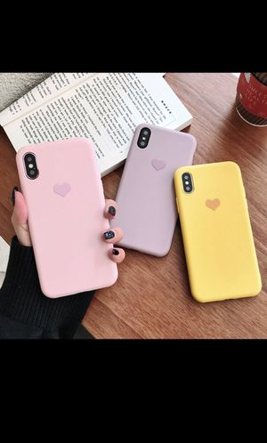 Phone cases for Sale in Redlands, CA