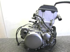 Drz400sm motor for Sale in Moreno Valley, CA