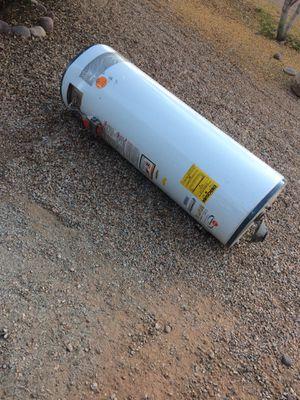 Free scrap Metal for Sale in San Tan Valley, AZ
