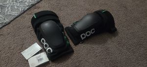 poc knee pad MTB vpd 2.0 DH for Sale in Stanton, CA